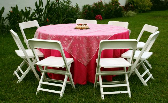 Fabrica de mesas y sillas monterrey nuevo leon fabrica for Silla avant garde